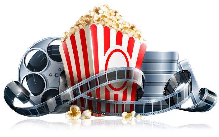 Naujausi filmai