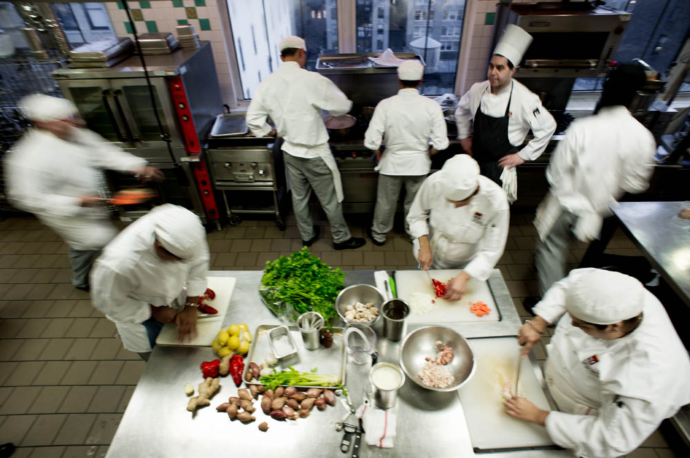 Virtuvines prijuostes