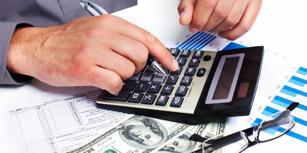 Refinansavimas be turto ikeitimo