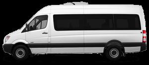 Mikroautobusu supirkimas