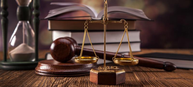 Advokatu rekvizitai internete