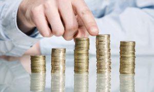 Patarimai kur investuoti pinigus