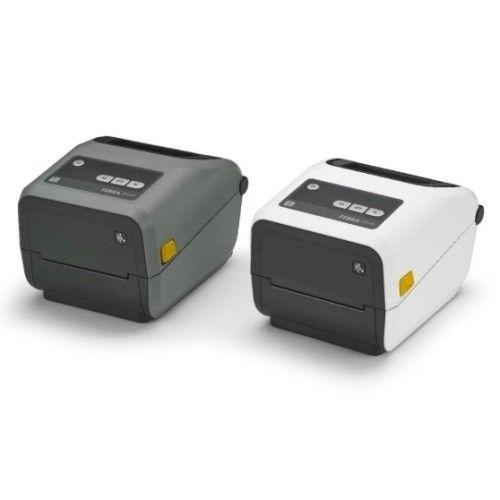 Kaip lipdukų spausdintuvai padeda išlaikyti klientus