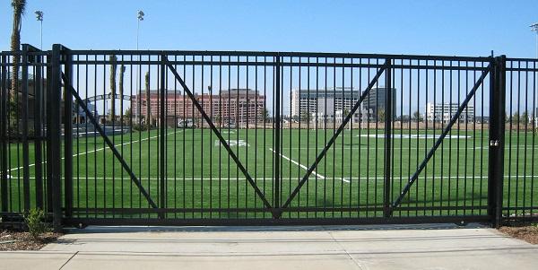 Pagal ką reikėtų rinktis pramoninius vartus?