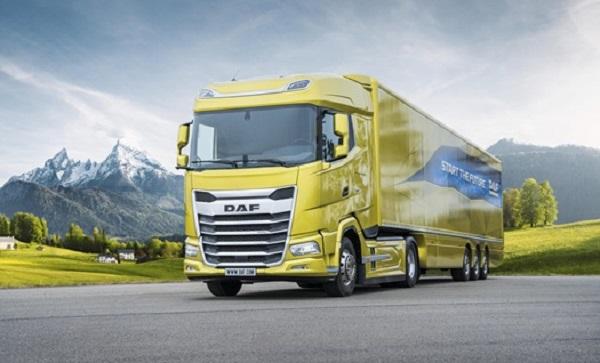 Į ką atsižvelgti renkantis tarptautines krovinių pervežimo paslaugas?